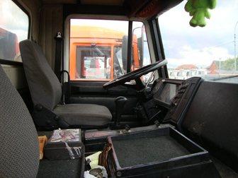 Новое foto  Купить б у мусоровоз МКЗ-3402 на шасси МАЗ-5337А2, 2012 год выпуска, в полностью исправном техническом состоянии 33308688 в Москве