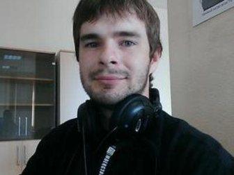 Новое фото  Программист 1С 33401961 в Рязани