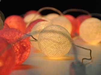 Скачать изображение  Продажа светильников и дизайн освещения 33414186 в Москве