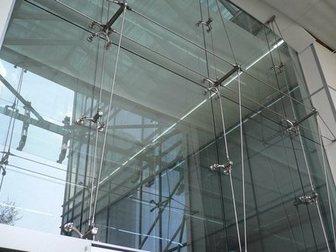 Уникальное изображение Разные услуги Замена стеклопакетов, Фасадные работы 33416262 в Москве