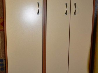 Просмотреть фото  Набор детской (подростковой) мебели lego MIX 33492766 в Москве