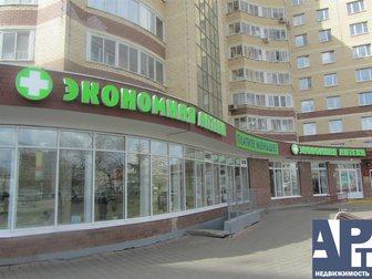 Смотреть фото Коммерческая недвижимость Аренда помещения в Зеленограде 826 корпус (первая линия) 33556778 в Москве