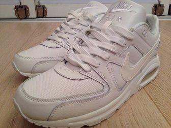 Увидеть изображение Мужская обувь Nike Airmax 3 три пары 33604873 в Москве