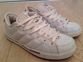 Уникальное foto Мужская обувь Три пары кед 44, 5-45р 33604932 в Москве