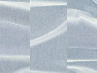 Уникальное фотографию  Ламинат Parador, Edition 1, 1255002 Ben van Berkel SILKQUARES, 33607830 в Москве