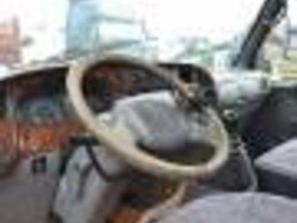 Уникальное foto Грузовые автомобили HYUNDAI HD 72 33612516 в Москве