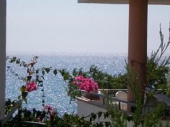 Блог: Недвижимость в Италии на Море report 2019
