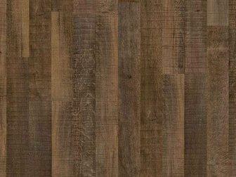 Скачать изображение  Ламинат Parador, Classic 1050, 1474075 Дуб винтаж пиленый, палубный, 2-полосный, структура пиления, 33629824 в Москве