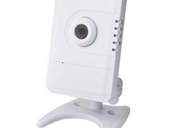 Новое фотографию Видеокамеры IP видеокамеры 33645660 в Москве