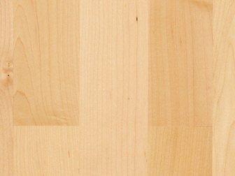 Новое изображение  Паркетная доска Parador, Basic, 1366069 клен канадский, лак, Natur, 3-полосный, 33648422 в Москве