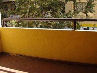 Смотреть foto  Недвижимость в Испании, Квартира рядом с морем в Кальпе,Коста Бланка,Испания 33657875 в Москве