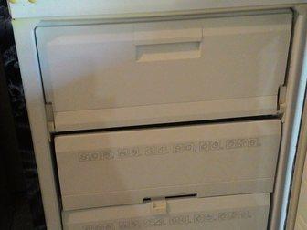 Скачать бесплатно фотографию Холодильники Продам Минск-126, рабочий, гарантия, помощь в доставке 33676019 в Москве