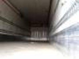 Скачать foto Грузовые автомобили Schmitz SKO 24 33691918 в Москве