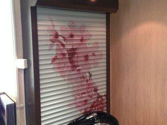 Увидеть фотографию  Защитные роллеты для дома и офиса 33736496 в Москве