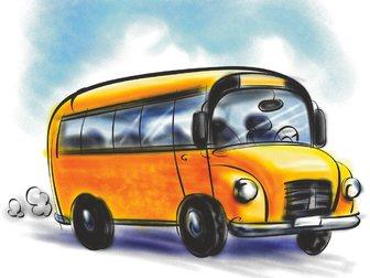Новое foto Спецтехника Аренда автобуса 33757010 в Москве