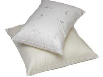 Новое фотографию  Кровати металлические для лагеря, кровати для гостиницы, кровати оптом, кровати для рабочих, кровати оптом, 33795982 в Москве