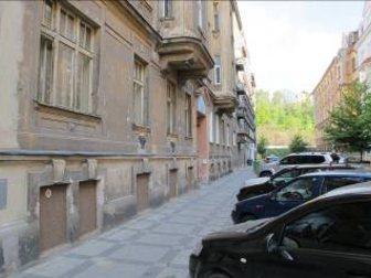 Просмотреть foto  Продажа полуподвального помещения в деловом центре Карловых Вар 33809751 в Москве