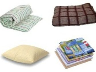 Уникальное фото  Кровати металлические для лагеря, кровати для гостиницы, кровати оптом, кровати для рабочих, по низким ценам, 33837550 в Москве
