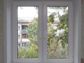 Смотреть foto  Остекление и ремонт ПВХ 33876195 в Красногорске