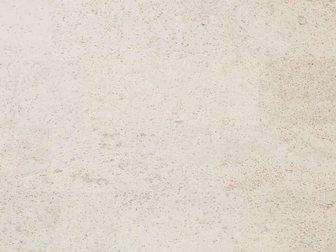 Смотреть foto  Пробка для пола Corksribas, EZ_Cork, HRF Gringo White, 33880748 в Москве