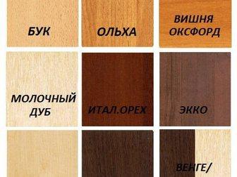 Увидеть foto Мебель для спальни Комод Карина- 0, 5 (новый, с доставкой) 33922484 в Москве