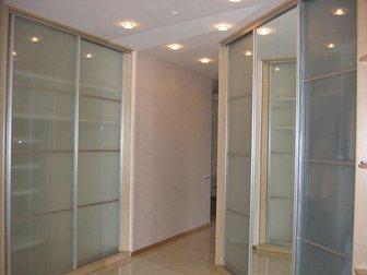 Увидеть фото  Встроенные шкафы Версаль 33946886 в Москве