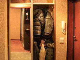 Свежее изображение  Встроенные шкафы Версаль 33946886 в Москве
