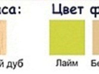 Скачать бесплатно изображение Детская мебель Кровать детская (3-12 лет) Облачко 1 34043479 в Москве