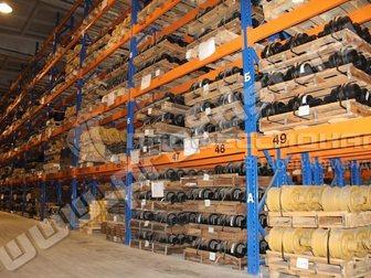 Смотреть фотографию  Коронки ковшей экскаваторов и погрузчиков 34044277 в Ростове-на-Дону