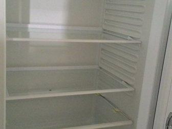 Новое изображение Холодильники Холодильник Атлант, б/у, рабочий 34065817 в Москве