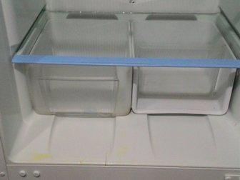 Свежее фотографию Холодильники Холодильник Indesit c240g, б/у, рабочий 34075169 в Москве