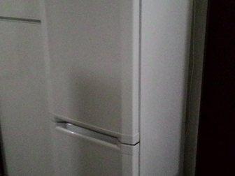 Увидеть фото Холодильники Продам холодильник Beko CSK25050, б/у, рабочий 34119545 в Москве