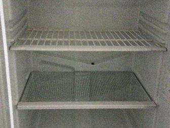 Новое foto Холодильники Холодильник Индезит, б/у, рабочий 34120036 в Москве