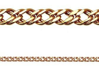 Скачать фотографию Ювелирные изделия и украшения Золотые кольца, серьги, цепочки, браслеты, подвески оптом от Perfect-Jewelry 34166315 в Москве