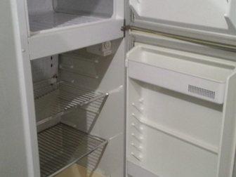 Свежее изображение Холодильники Холодильник Минск 15-М, б/у, с доставкой 34215174 в Москве