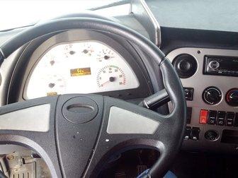 Новое изображение Грузовые автомобили Седельный тягач Ford Cargo 1838T 2011г 34246927 в Москве