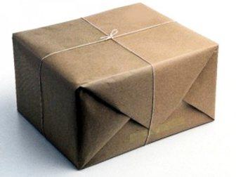 Уникальное фото  Подарки для мужчин на 23 февраля 34252379 в Москве