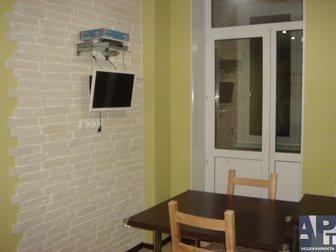 Смотреть фотографию  Сдам в аренду 2-к квартиру в Сходне на ул, Мичурина д, 15 34267665 в Москве