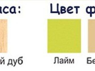 Скачать foto  Двухъярусная кровать Облачко 4 34268946 в Москве