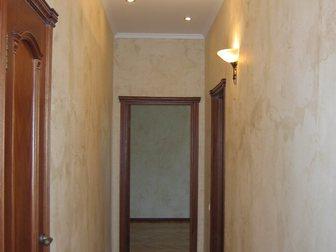 Увидеть изображение Ремонт, отделка Мастера преобразят вашу квартиру 34270006 в Москве