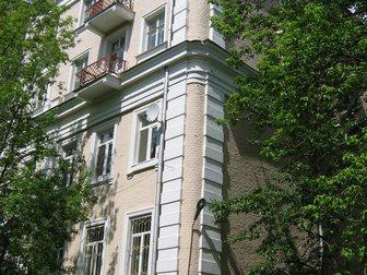 Скачать бесплатно foto Ремонт, отделка Мастера преобразят вашу квартиру 34270006 в Москве
