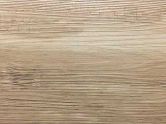 Новое изображение  Виниловое напольное покрытие Pose Rosa, дизайн плитка, RW 4544, 34316903 в Москве