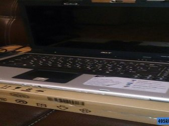 Уникальное изображение Телефоны Acer aspire 5601 awlmi, 34326689 в Москве