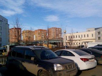 Свежее фото  Куркино - машино-место в элитном паркинге в собственность, 34361461 в Москве