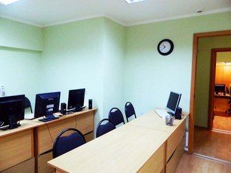 Смотреть изображение  Сдаю помещение под учебные курсы, занятия, консультации, Почасовая оплата 34367597 в Москве