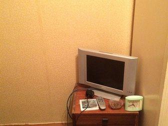 Скачать бесплатно фото Продажа квартир Сдам в аренду 3-к квартиру в Зеленограде, корп, 424в 34371408 в Москве