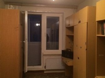 Увидеть фото Продажа квартир Сдам в аренду 3-к квартиру в Зеленограде, корп, 424в 34371408 в Москве