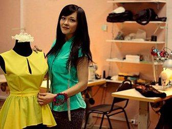 Свежее изображение  Ателье пошива и ремонта одежды и меховых изделий, 34374938 в Москве