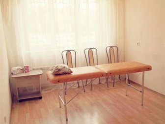 Увидеть фотографию  Профессиональная студия сахарной депиляции 34418389 в Тольятти