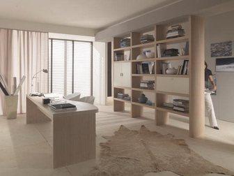 Просмотреть foto  Мебель на заказ, Качественно! Быстро! Низкие цены! 34452766 в Москве